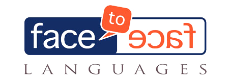 Face to Face Languages